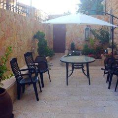 St-Thomas Home Израиль, Иерусалим - отзывы, цены и фото номеров - забронировать отель St-Thomas Home онлайн фото 9