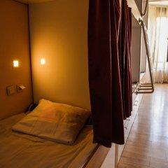 Гостиница Хостел Parasat Казахстан, Алматы - отзывы, цены и фото номеров - забронировать гостиницу Хостел Parasat онлайн комната для гостей фото 3