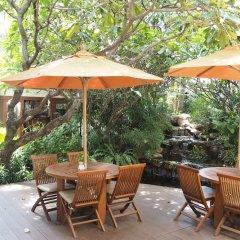 Woodlands Hotel & Resort Паттайя фото 2