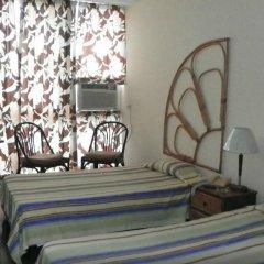 Отель Gran Caribe Club Atlantico удобства в номере
