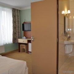 Hotel Prestige Брюссель комната для гостей фото 2