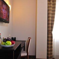 Гостиница Oasis Inn Казахстан, Нур-Султан - 2 отзыва об отеле, цены и фото номеров - забронировать гостиницу Oasis Inn онлайн в номере