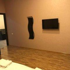 Отель B&B Kamar Армения, Иджеван - отзывы, цены и фото номеров - забронировать отель B&B Kamar онлайн фото 2