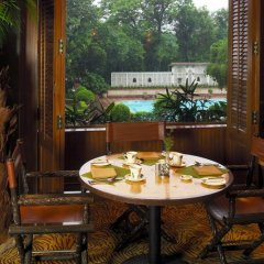 Отель The Taj Mahal Hotel New Delhi Индия, Нью-Дели - отзывы, цены и фото номеров - забронировать отель The Taj Mahal Hotel New Delhi онлайн фото 2