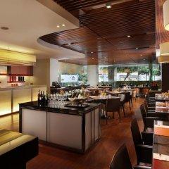 Отель Sathorn Vista, Bangkok - Marriott Executive Apartments Таиланд, Бангкок - отзывы, цены и фото номеров - забронировать отель Sathorn Vista, Bangkok - Marriott Executive Apartments онлайн фото 3