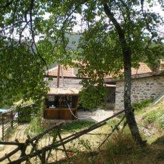 Отель Erendgikov's House Болгария, Чепеларе - отзывы, цены и фото номеров - забронировать отель Erendgikov's House онлайн фото 14