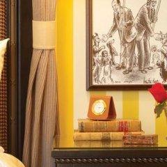 Citizen Hotel, A Joie De Vivre Hotel Сакраменто фото 6