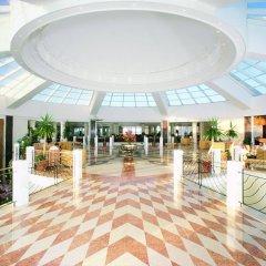 Отель Labranda Royal Makadi интерьер отеля фото 2