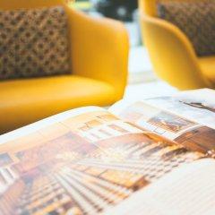 Отель Point A Hotel - Westminster, London Великобритания, Лондон - 1 отзыв об отеле, цены и фото номеров - забронировать отель Point A Hotel - Westminster, London онлайн гостиничный бар