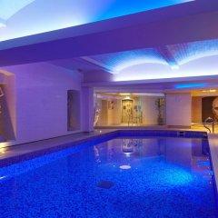The Grand Hotel & Spa бассейн фото 3