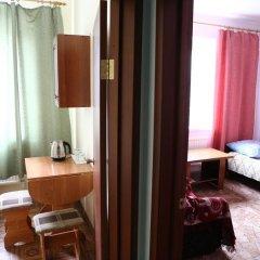 Мини-Отель Семейный удобства в номере фото 2