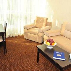 Гостиница Черное Море на Ришельевской интерьер отеля