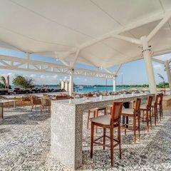 Отель Grand Lido Negril Au Naturel Resort - All Inclusive детские мероприятия