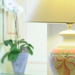 Отель Villa Kastania Германия, Берлин - отзывы, цены и фото номеров - забронировать отель Villa Kastania онлайн удобства в номере фото 2