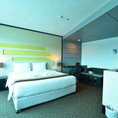 Siam Oriental Hotel удобства в номере фото 2