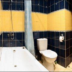 Мини-Отель Резиденция у Адмиралтейства ванная фото 2