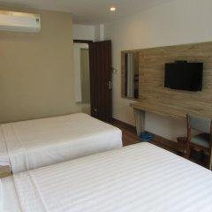 Отель Nha Trang Beach 2 Нячанг удобства в номере