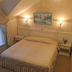 Гостиница Онегин в Иваново отзывы, цены и фото номеров - забронировать гостиницу Онегин онлайн комната для гостей