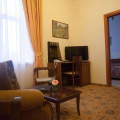 Гостиница «Морской» Украина, Одесса - 5 отзывов об отеле, цены и фото номеров - забронировать гостиницу «Морской» онлайн комната для гостей фото 4