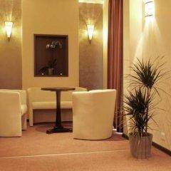 Hotel Konstancja интерьер отеля фото 3