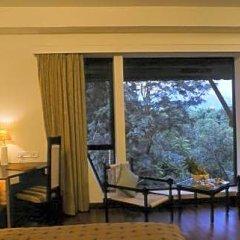 Отель Gokarna Forest Resort Непал, Катманду - отзывы, цены и фото номеров - забронировать отель Gokarna Forest Resort онлайн удобства в номере фото 2