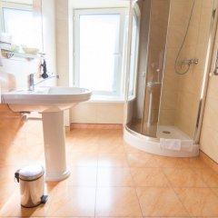 Гостиница Villa Neapol Украина, Одесса - 1 отзыв об отеле, цены и фото номеров - забронировать гостиницу Villa Neapol онлайн в номере