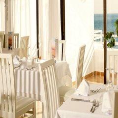 Sentido Punta del Mar Hotel & Spa - Только для взрослых гостиничный бар