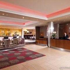Отель Leonardo Royal Hotel Düsseldorf Königsallee Германия, Дюссельдорф - 3 отзыва об отеле, цены и фото номеров - забронировать отель Leonardo Royal Hotel Düsseldorf Königsallee онлайн интерьер отеля фото 2