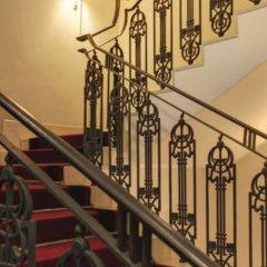 Отель Grand Hotel Via Veneto Италия, Рим - 4 отзыва об отеле, цены и фото номеров - забронировать отель Grand Hotel Via Veneto онлайн фитнесс-зал фото 2