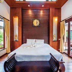 Assada Boutique Hotel 2* Люкс разные типы кроватей фото 2