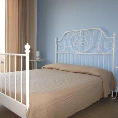 Отель Pietrenere Джардини Наксос комната для гостей