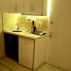 Konukevim Apartments Studio 2 Турция, Анкара - отзывы, цены и фото номеров - забронировать отель Konukevim Apartments Studio 2 онлайн в номере фото 2
