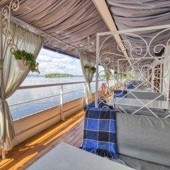 Отель Баккара Киев помещение для мероприятий