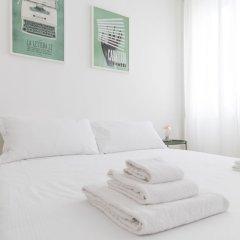 Отель Italianway - De Cristoforis 12 Flat Италия, Милан - отзывы, цены и фото номеров - забронировать отель Italianway - De Cristoforis 12 Flat онлайн фото 16