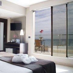 Hotel Front Maritim комната для гостей фото 4