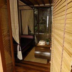 Отель Thipwimarn Resort Koh Tao Таиланд, Остров Тау - отзывы, цены и фото номеров - забронировать отель Thipwimarn Resort Koh Tao онлайн сауна