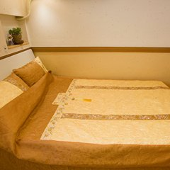 Отель Tourinn Harumi комната для гостей фото 2