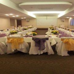Blue Bay Platinum Hotel Мармарис помещение для мероприятий фото 2