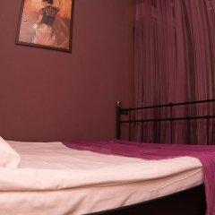 Мини-Отель Амстердам спа фото 3