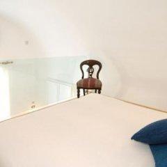 Отель Residenza Luce Италия, Амальфи - отзывы, цены и фото номеров - забронировать отель Residenza Luce онлайн фото 8