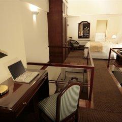 Отель Thunderbird Fiesta Hotel & Casino Перу, Лима - отзывы, цены и фото номеров - забронировать отель Thunderbird Fiesta Hotel & Casino онлайн