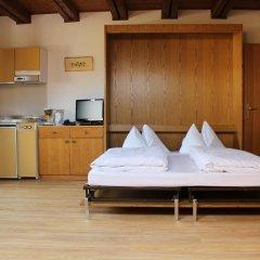 Отель Freiberghof Лана в номере фото 2