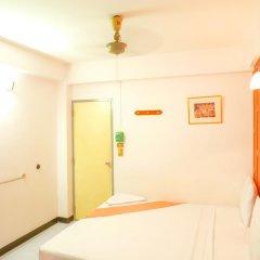 Отель New Siam Guest House Таиланд, Бангкок - отзывы, цены и фото номеров - забронировать отель New Siam Guest House онлайн интерьер отеля фото 2