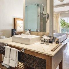 Отель Be Live Canoa - Все включено ванная фото 2