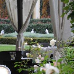 Отель Grand Visconti Palace Италия, Милан - 12 отзывов об отеле, цены и фото номеров - забронировать отель Grand Visconti Palace онлайн фото 7