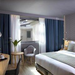 Отель Wyndham Grand Athens Греция, Афины - 1 отзыв об отеле, цены и фото номеров - забронировать отель Wyndham Grand Athens онлайн фото 8