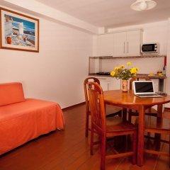 Отель Balaia Sol Holiday Club Португалия, Албуфейра - 1 отзыв об отеле, цены и фото номеров - забронировать отель Balaia Sol Holiday Club онлайн комната для гостей фото 5