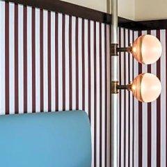 Отель du Rond-Point des Champs Elysees Франция, Париж - 1 отзыв об отеле, цены и фото номеров - забронировать отель du Rond-Point des Champs Elysees онлайн фото 3