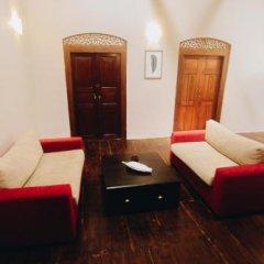 Отель Culture Club By Merry Holidays Шри-Ланка, Галле - отзывы, цены и фото номеров - забронировать отель Culture Club By Merry Holidays онлайн комната для гостей фото 4