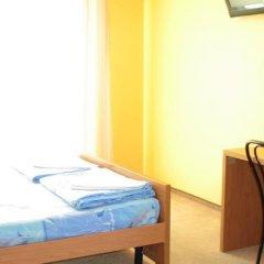 Hotel Sole комната для гостей фото 2
